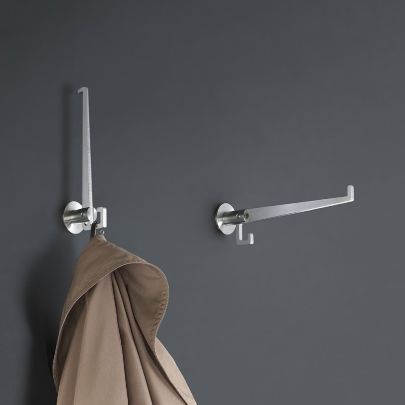 Phos online shop f r kleiderb gel for Design del mazzo online