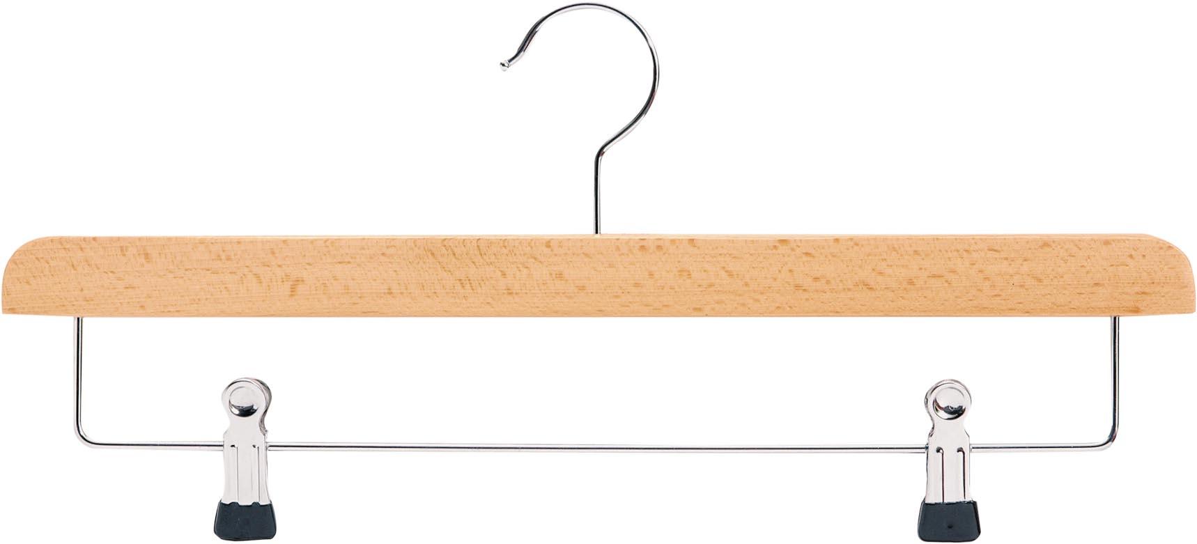 holz hosen und rockb gel online shop f r. Black Bedroom Furniture Sets. Home Design Ideas