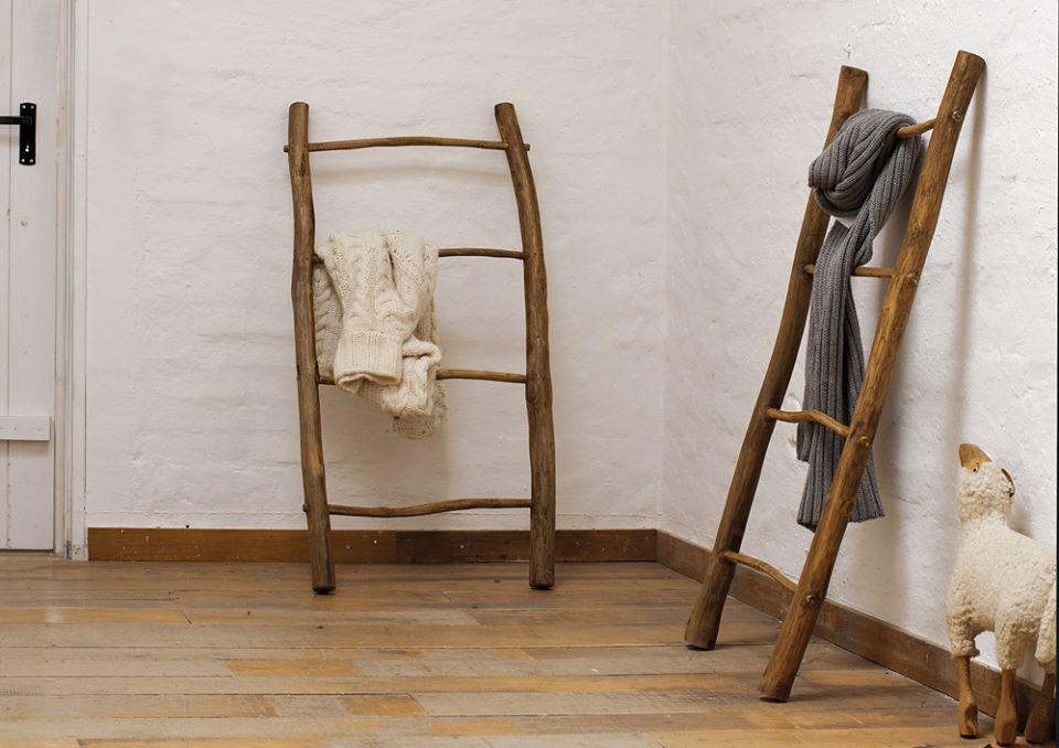 dekoration kleinm bel online shop f r kleiderb gel. Black Bedroom Furniture Sets. Home Design Ideas