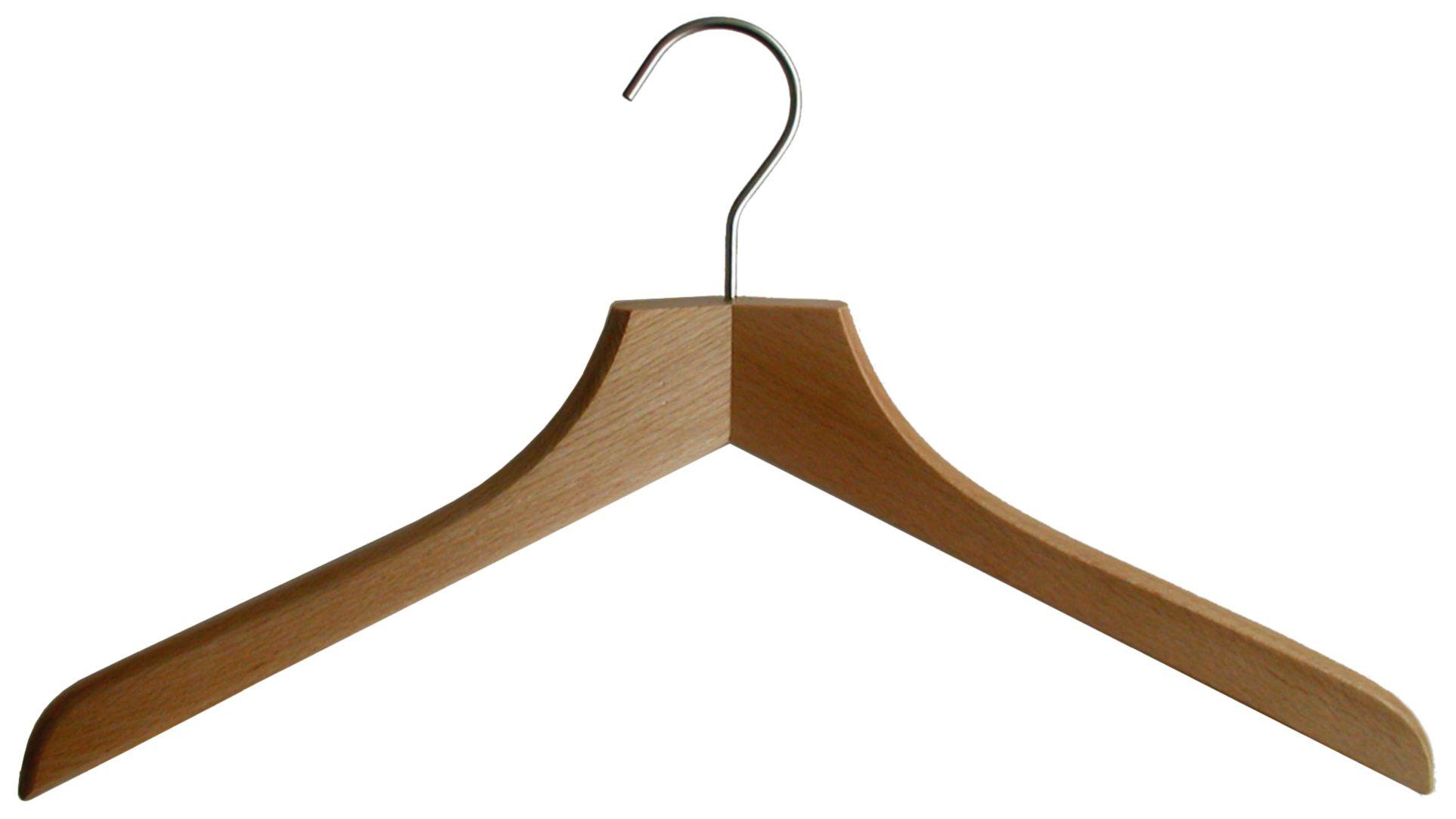 mawa profi kleiderb gel shop. Black Bedroom Furniture Sets. Home Design Ideas