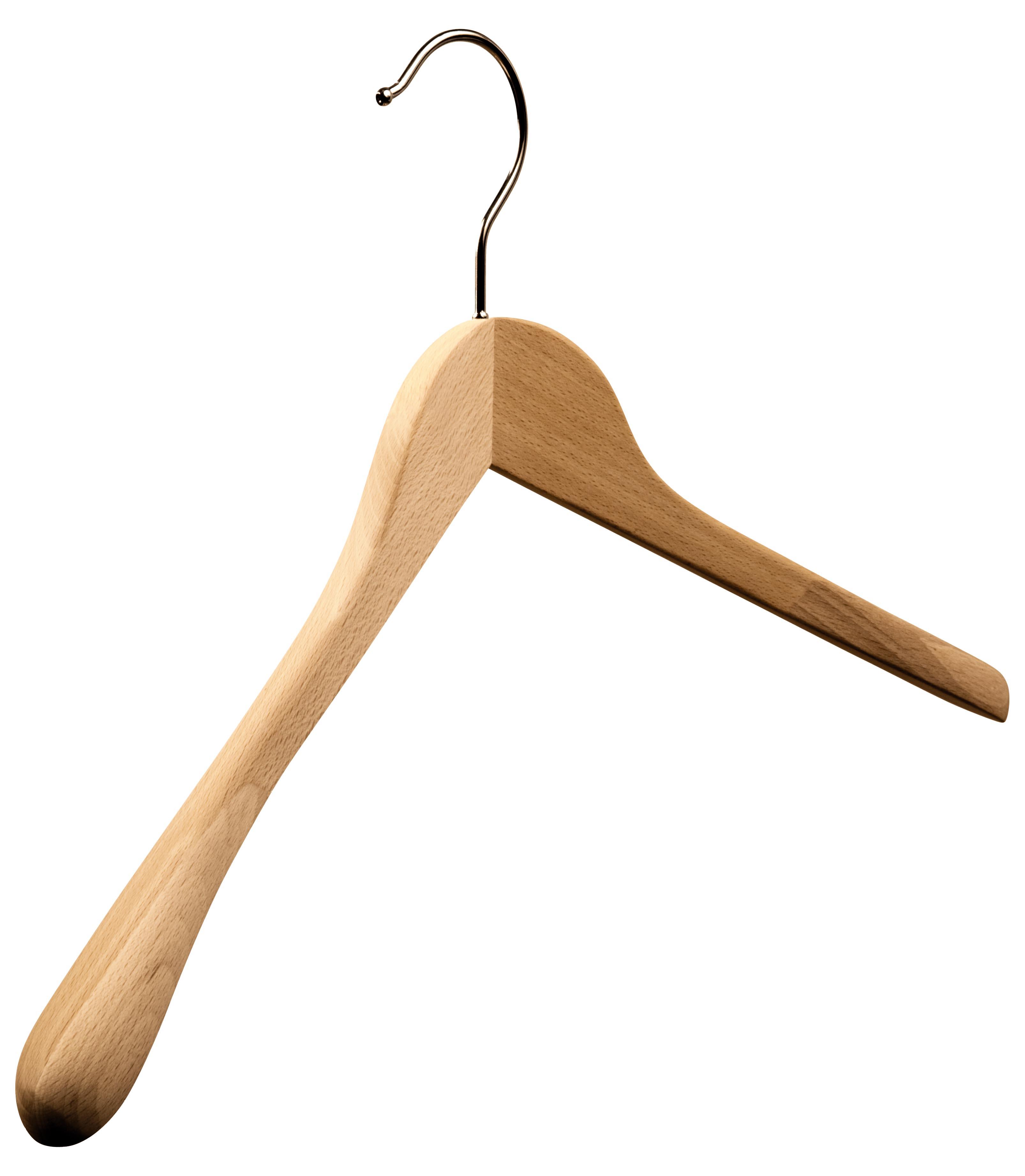 Kleiderbügel und Design-Kleiderbügel | Kleiderbügel