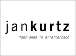 jan kurtz designed in affalterbach kleiderb gel shop. Black Bedroom Furniture Sets. Home Design Ideas