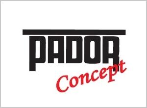 Pador Concept